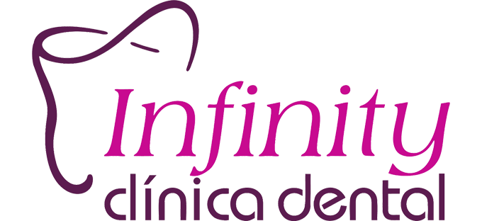 Infinity Dental Marbella